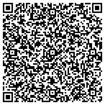 """QR-код с контактной информацией организации ООО""""НТЦ""""СОЛАР"""""""