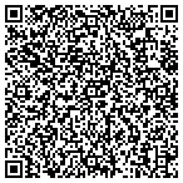 QR-код с контактной информацией организации Общество с ограниченной ответственностью «НПП ДИОКОНТ»