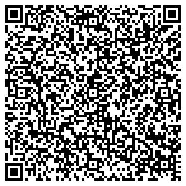 """QR-код с контактной информацией организации Товариство з обмеженою відповідальністю ТОВ """"Кран-Монтаж-Спец-Буд"""""""