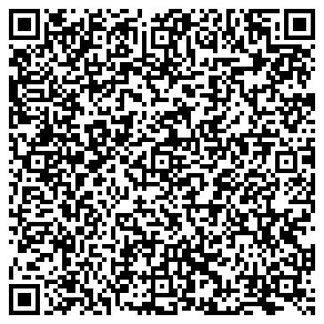 """QR-код с контактной информацией организации Частное предприятие МЧП """"Стройавтотехника"""""""