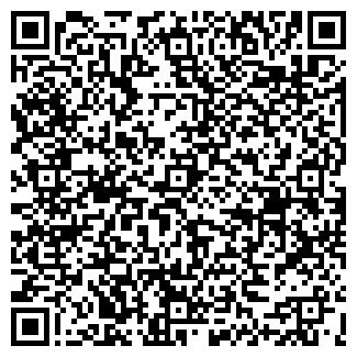 QR-код с контактной информацией организации Свит_Т