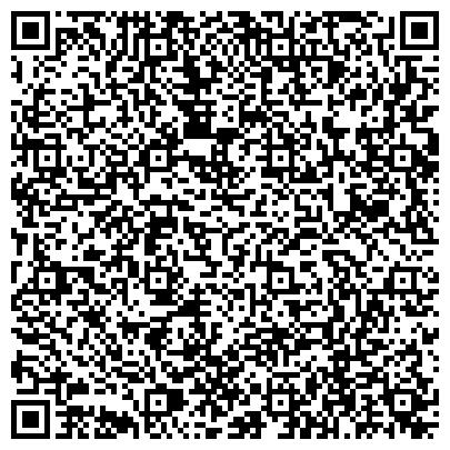 """QR-код с контактной информацией организации ПРОИЗВОДСТВЕННО-КОММЕРЧЕСКОЕ ПРЕДПРИЯТИЕ """"АЛЕКСАНДРИЯ ПТО-СЕРВИС"""""""
