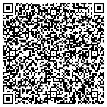 QR-код с контактной информацией организации ПК ЗНАК, ООО