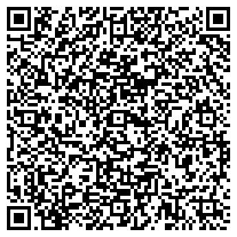 """QR-код с контактной информацией организации ТОО """"АВИТА-принт"""""""