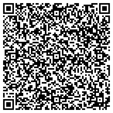 QR-код с контактной информацией организации ИП Профили и Курсоры