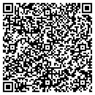 QR-код с контактной информацией организации ШКОЛА № 770