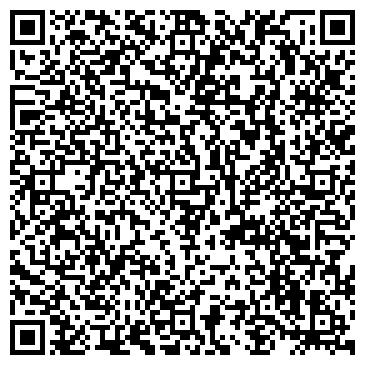 QR-код с контактной информацией организации ООО Электро-Энерго