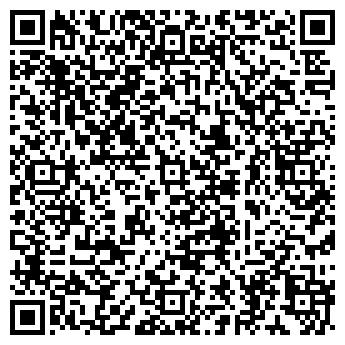 QR-код с контактной информацией организации ИП Имантаев А.Е.