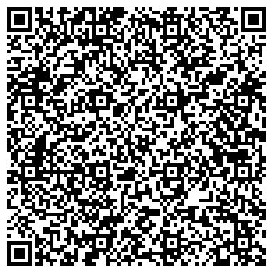 QR-код с контактной информацией организации КОМБИНАТ ШКОЛЬНОГО ПИТАНИЯ ЛЕНИНСКОГО РАЙОНА Г. ГРОДНО