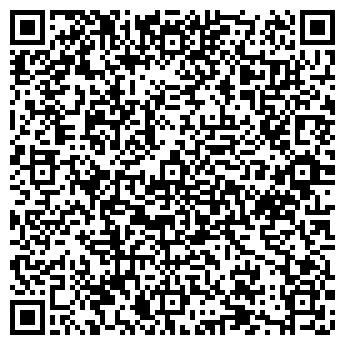 QR-код с контактной информацией организации ИП Мамонтов С.Н.