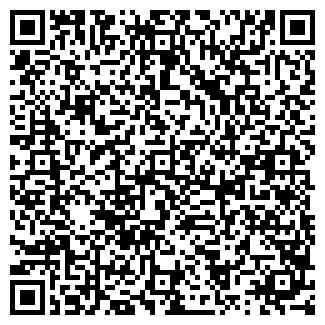 QR-код с контактной информацией организации ДИЭКОС ГП