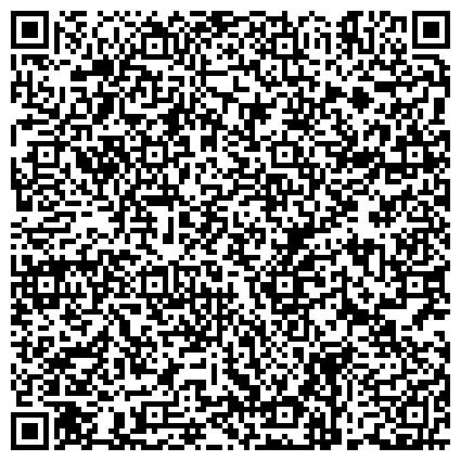 QR-код с контактной информацией организации ОАО АУЛЬСКОЕ МЕЖРАЙОБЪЕДИНЕНИЕ ПО ПРОИЗВОДСТВЕННО-ТЕХНИЧЕСКОМУ ОБЕСПЕЧЕНИЮ СЕЛЬСКОГО ХОЗЯЙСТВА