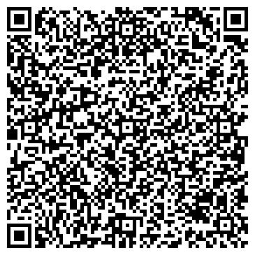 QR-код с контактной информацией организации ГРОДНЕНСКАЯ ОБЛАСТНАЯ ФИЛАРМОНИЯ