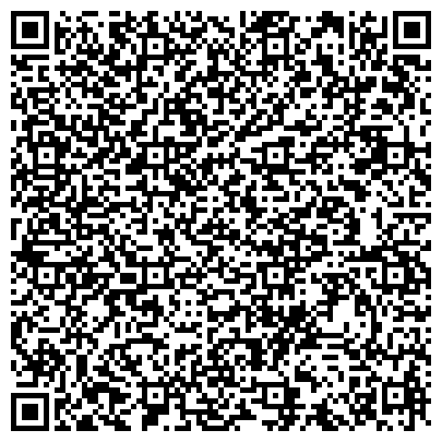 QR-код с контактной информацией организации ЖИВОНОСНЫЙ ИСТОЧНИК, ВОСКРЕСНАЯ ШКОЛА