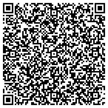 QR-код с контактной информацией организации ПУНКТ ТАМОЖЕННОГО ОФОРМЛЕНИЯ Г. ГРОДНО-АЗОТ
