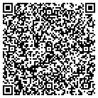 QR-код с контактной информацией организации ГРАНИТ-ТЭКС ЧТУП