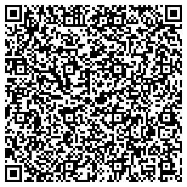 QR-код с контактной информацией организации ШКОЛА № 576