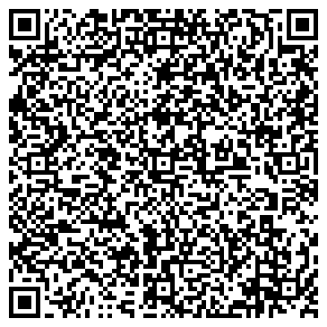 QR-код с контактной информацией организации ГОРОДСКАЯ ПОЛИКЛИНИКА № 173