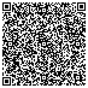 QR-код с контактной информацией организации Медмонтажналадка ЧПТУП
