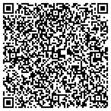 QR-код с контактной информацией организации Солар Лазерные Системы, ЗАО