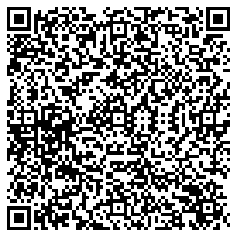 QR-код с контактной информацией организации Юнимедиа, ОДО