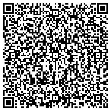 QR-код с контактной информацией организации Юником-Сервис, ООО