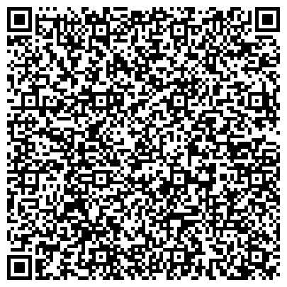 QR-код с контактной информацией организации Гродненский завод торгового машиностроения, ОАО