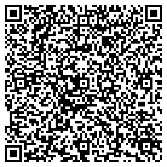 QR-код с контактной информацией организации Самоздрав, ЧТПУП