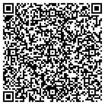 QR-код с контактной информацией организации БытИмпортТехника, ЧУП