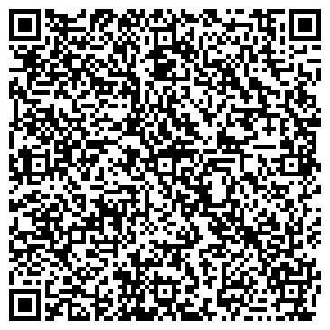 QR-код с контактной информацией организации Мультимедицин, ООО СП