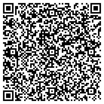 QR-код с контактной информацией организации Фиатос, Компания