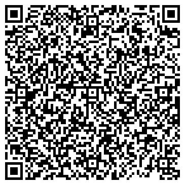 QR-код с контактной информацией организации ПТО Медтехника, ОАО филиал
