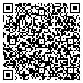 QR-код с контактной информацией организации Юпоком, УП
