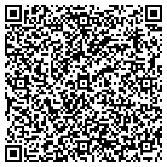 QR-код с контактной информацией организации Симбиотех НП, ООО