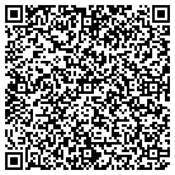QR-код с контактной информацией организации Неотонус, ООО