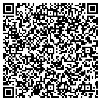 QR-код с контактной информацией организации Медтехника Здоровая жизнь, ООО