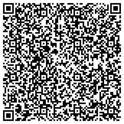 QR-код с контактной информацией организации КТ Heimtex GmbH, Представительство