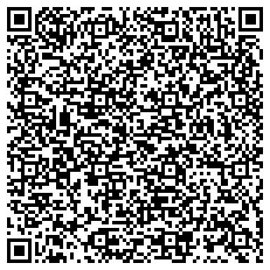 QR-код с контактной информацией организации Тяжпромкомплект, ООО