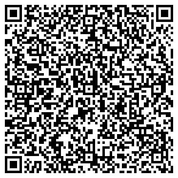 QR-код с контактной информацией организации Дон-сиб поставка, ЧП