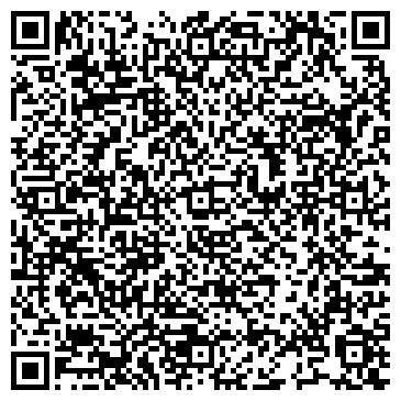 QR-код с контактной информацией организации Гетьман-Жовква, ООО