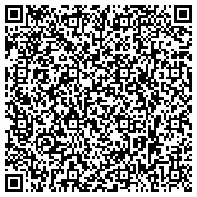QR-код с контактной информацией организации Окси-групп, ООО