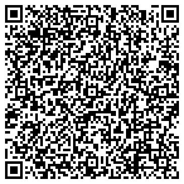 QR-код с контактной информацией организации Лаборант, ПП
