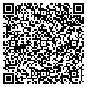 QR-код с контактной информацией организации Вэдис, ООО