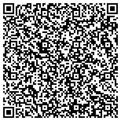 QR-код с контактной информацией организации Bella Contour - Белла Контур Украина, ООО