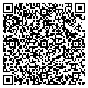 QR-код с контактной информацией организации УХЛ-Маш, ЧАО