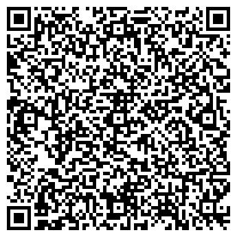 QR-код с контактной информацией организации ФорМед, ООО (Медицинское оборудование)