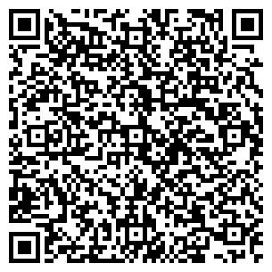 QR-код с контактной информацией организации Интермед, Компания