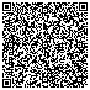 QR-код с контактной информацией организации Фармикс, ЧП