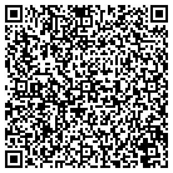 QR-код с контактной информацией организации КЕТС, ООО