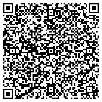 QR-код с контактной информацией организации Элиос СКБ, ЧП